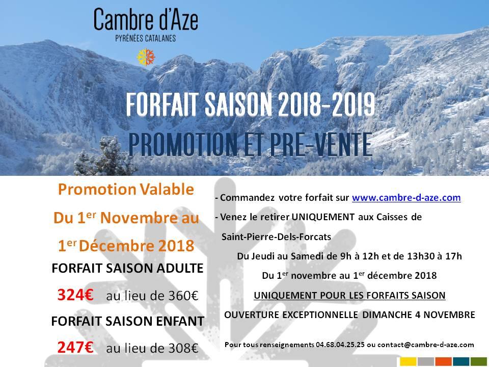annonce_vente_forfaits_saison 2018-2019.jpg