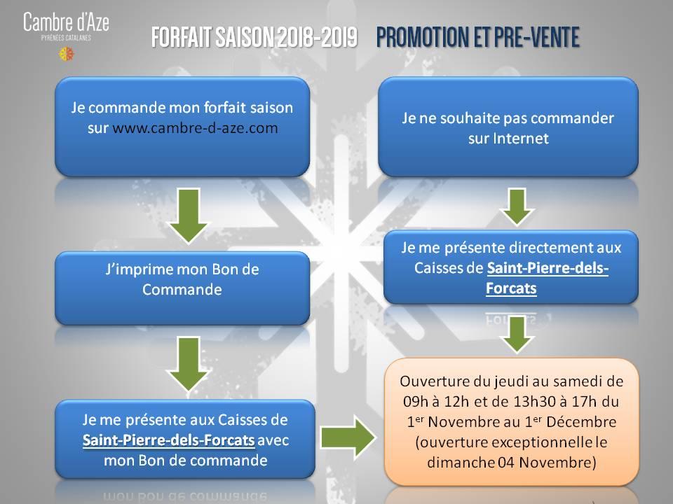 annonce_vente_forfaits_saison_2 2018-2019.jpg