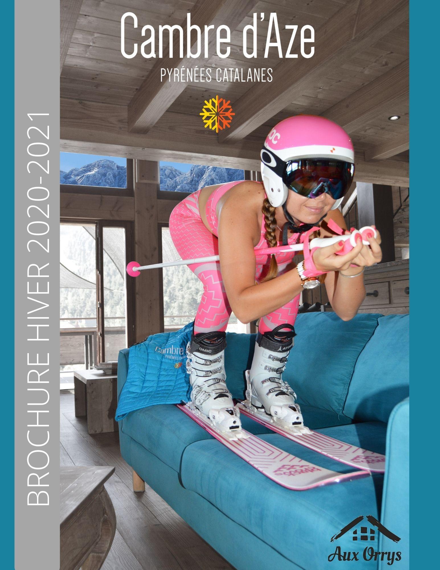 brochure_hiver_2020-2021_v1.jpg