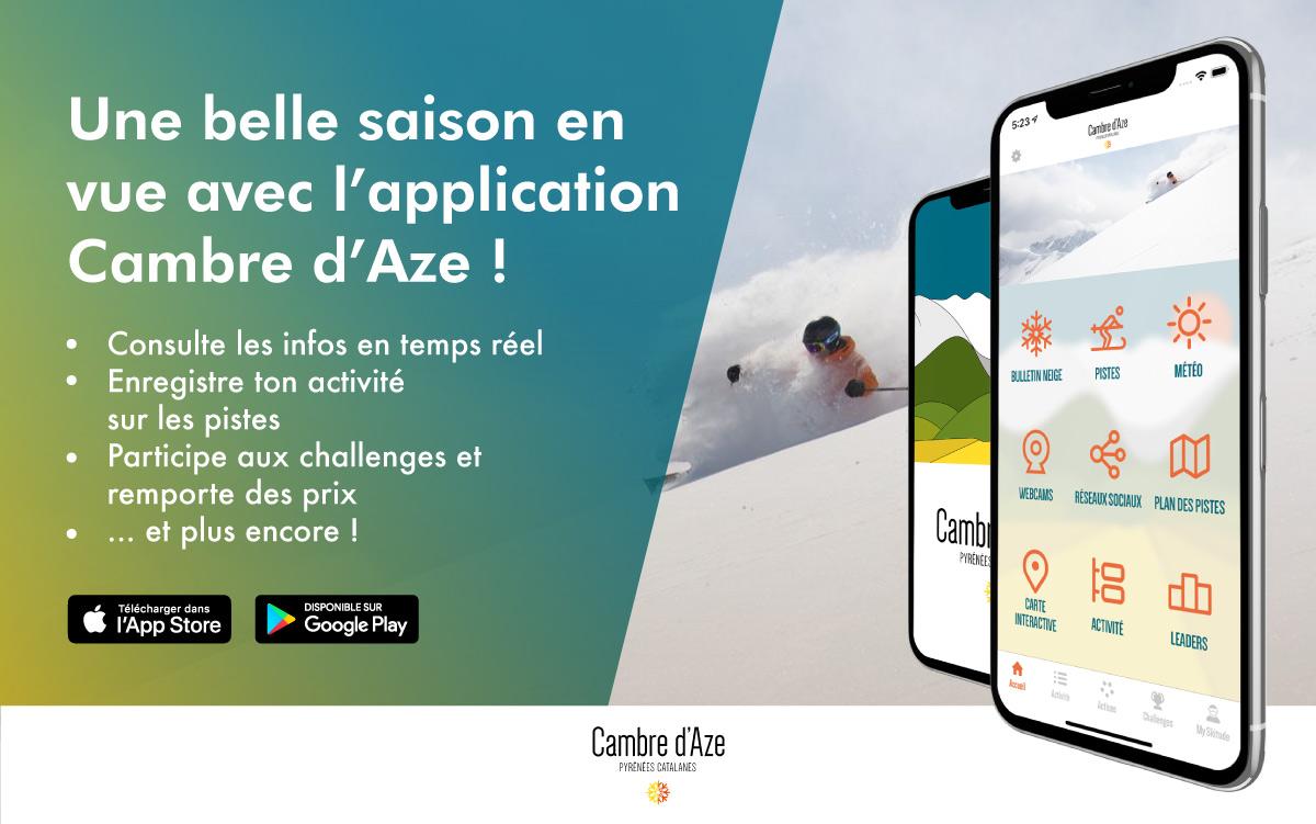 cambre-d-aze-promo-2019-20-fr.jpg