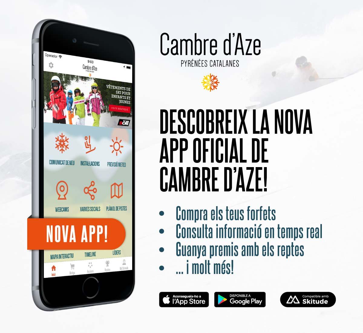 cambre-daze-promo-app-2017-ca.jpg