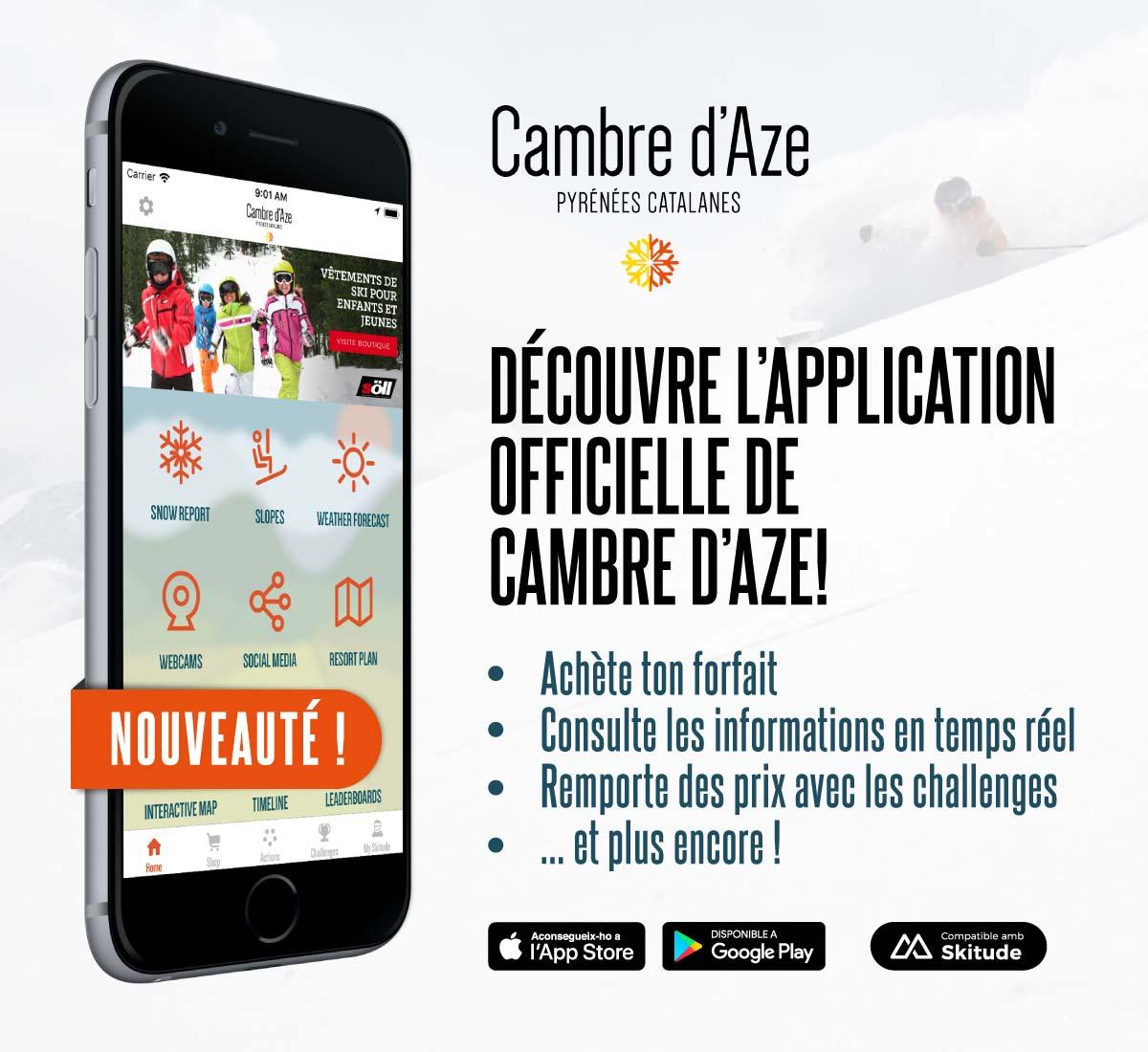 cambre-daze-promo-application-2017-fr.jpg
