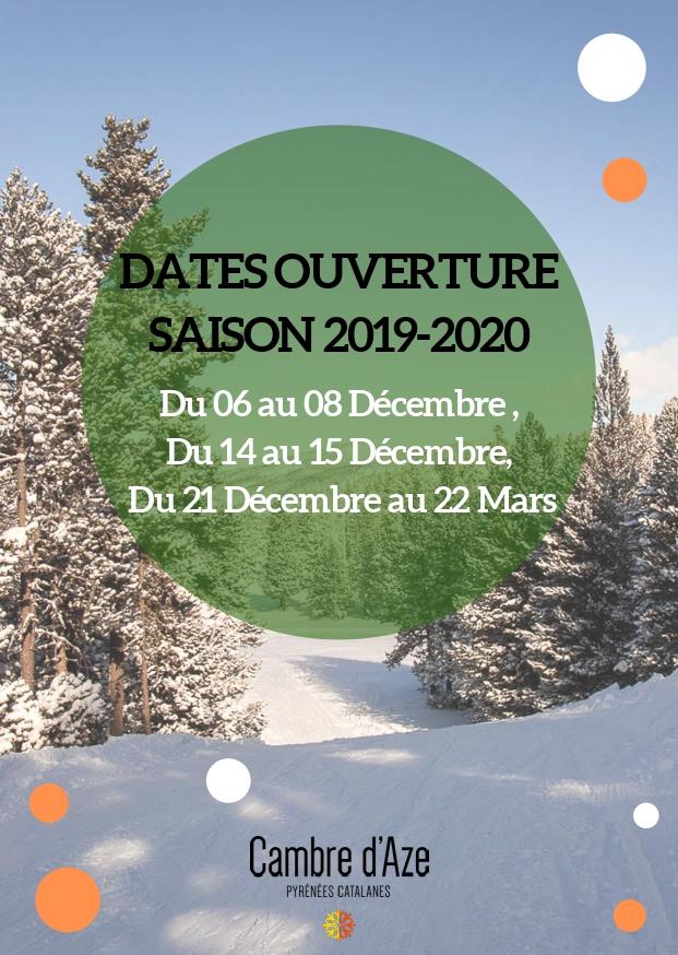 dates_ouverture_saison_2019-2020.jpg
