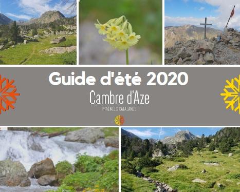 guide_ete_2020.jpg