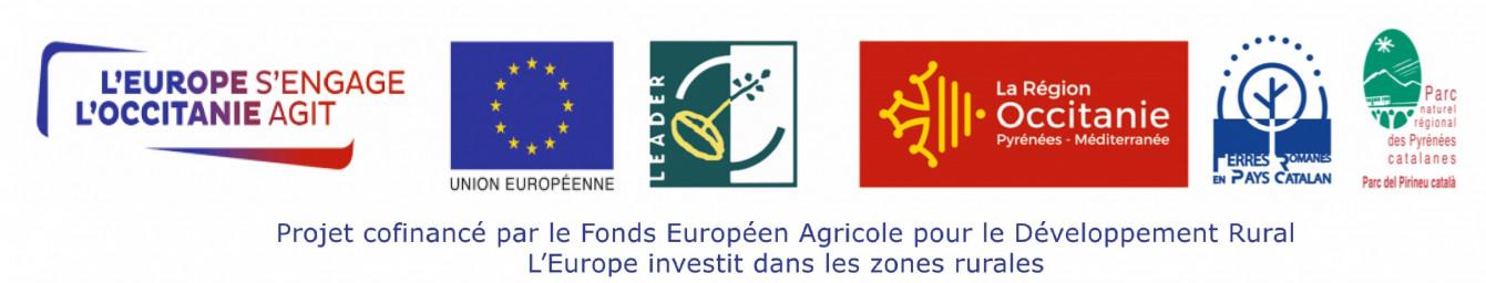 logos_redynamisation_des_hebergements.jpg