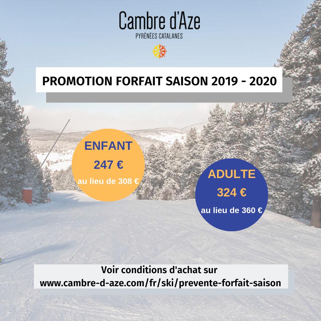 pre-vente_et_promotion_des_forfaits_saison_2019-2020.png