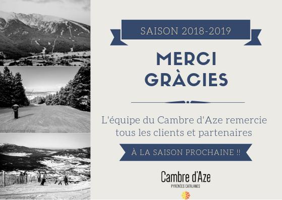 remerciements_fin_de_saison_2018-2019.png
